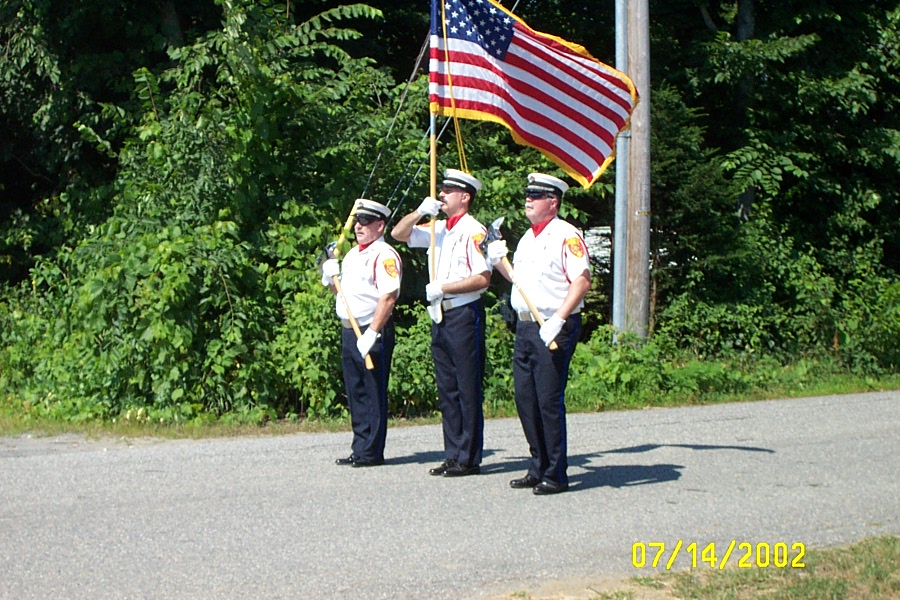 KFD Color Guard 42 Parade 071402_300495038_o.jpg