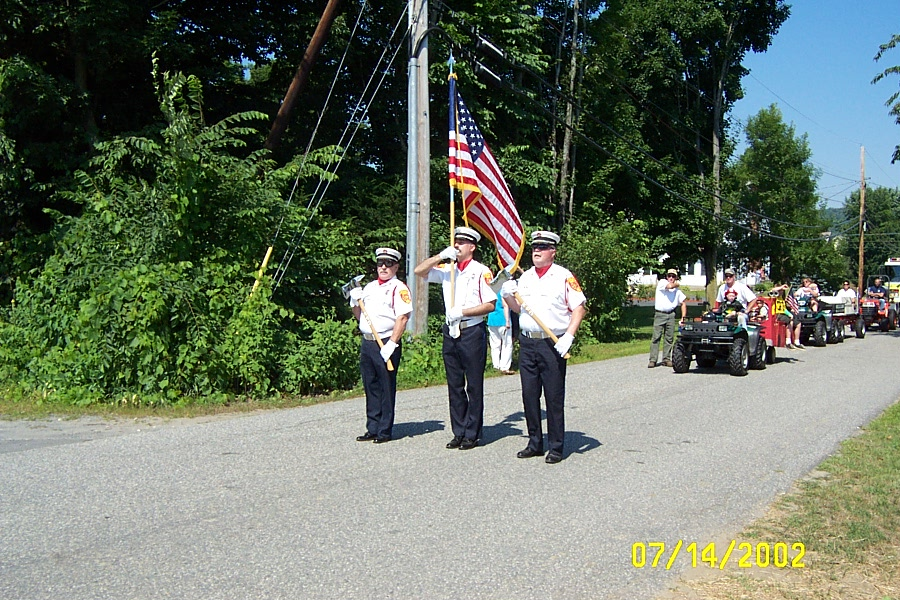 KFD Color Guard1 42 Parade 071402_300495118_o.jpg