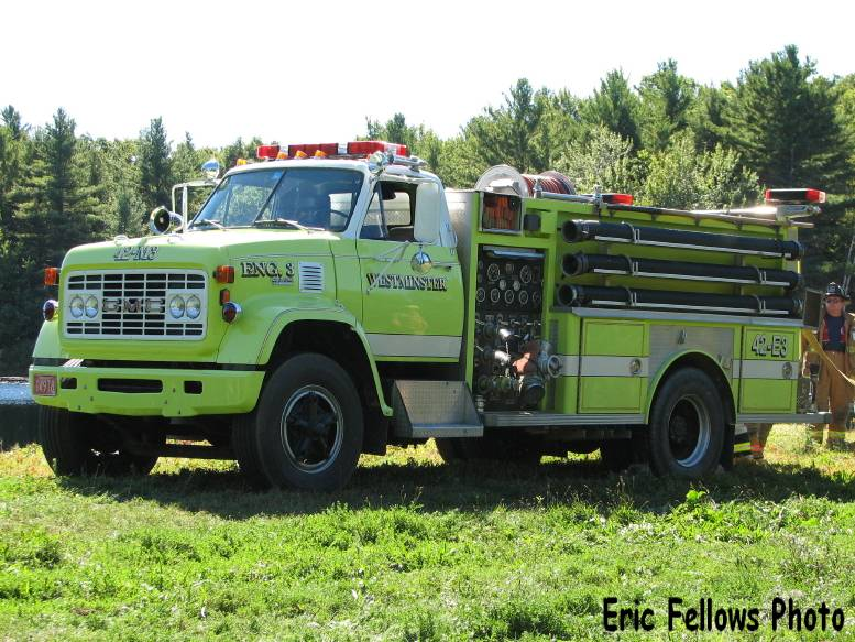 Westminster, VT 42 Engine 3 (1974 GMC)_314051073_o.jpg