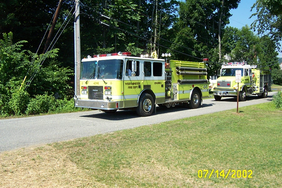 Westminster,VT 42 Engine 1_300494204_o.jpg