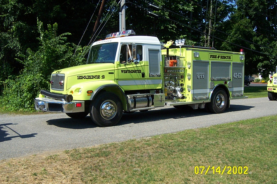 Westminster,VT 42 Engine 2_300493574_o.jpg