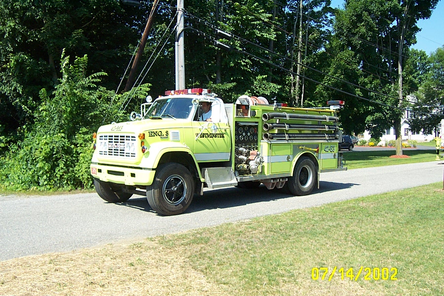 Westminster,VT 42 Engine 3_300493639_o.jpg
