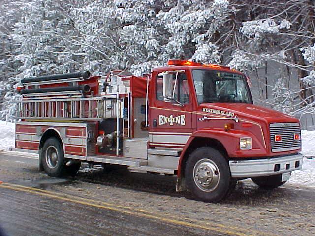 Westmoreland,NH 36 Engine 1_300498454_o.jpg