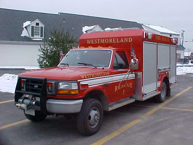 Westmoreland,NH 36 Rescue 1_300498301_o.jpg