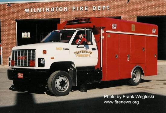 Whitingham,VT 94 Rescue 1_300503486_o.jpg