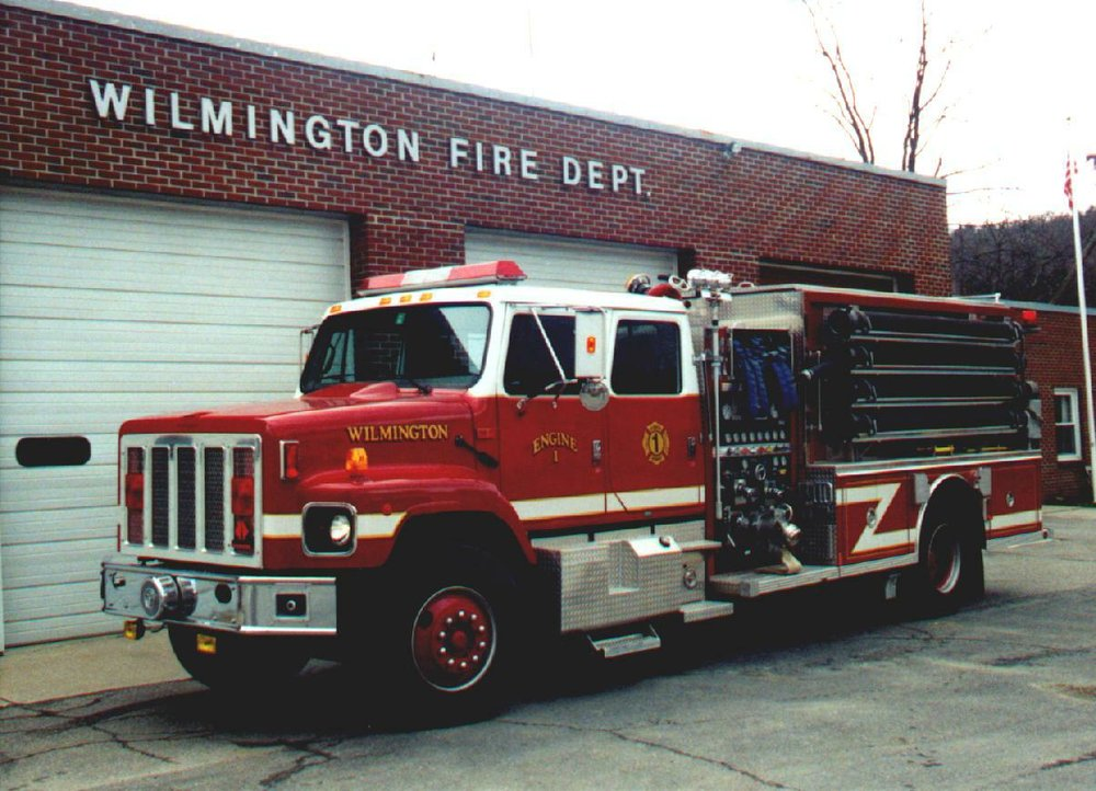 Willmington,VT 95 Engine 1_300505637_o.jpg