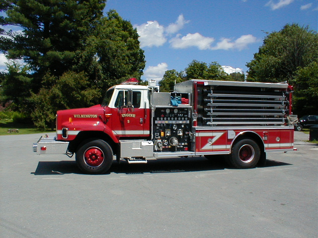 Willmington,VT 95 Engine 3_300505963_o.jpg