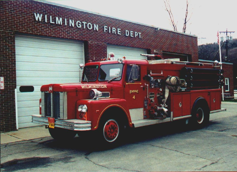 Willmington,VT 95 Engine 4_300505888_o.jpg