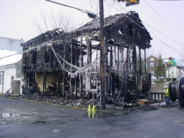 Wilmington Easter Fire_458564110_o.jpg