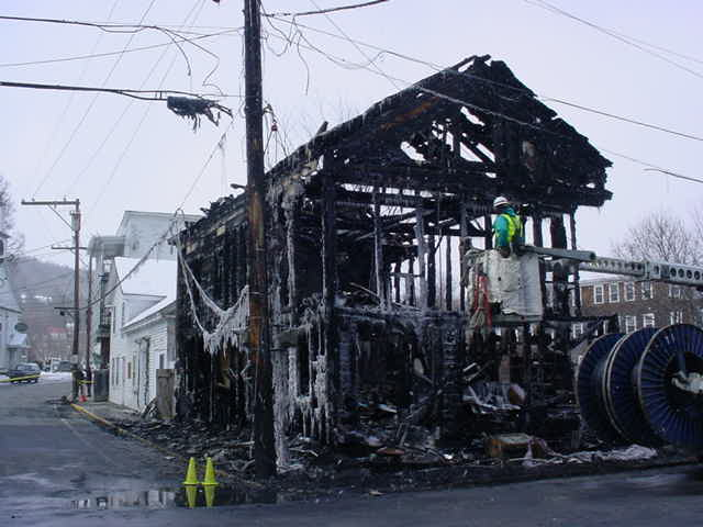 Wilmington Easter Fire_458564124_o.jpg