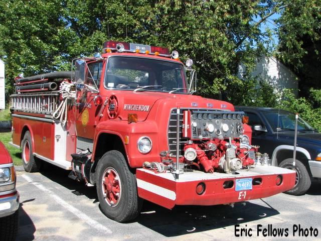 Winchendon, MA 39 Engine 1 (1980 Ford Continentnal)_314058633_o.jpg