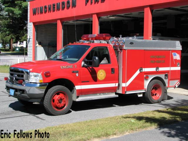 Winchendon, MA 39 Engine 2 (2002 Ford E-One)_314058646_o.jpg