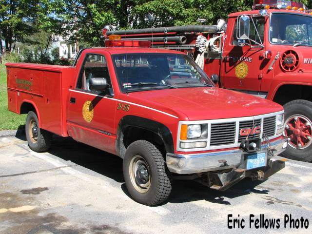 Winchendon, MA 39 Engine 6 (1992 GMC)_314058685_o.jpg