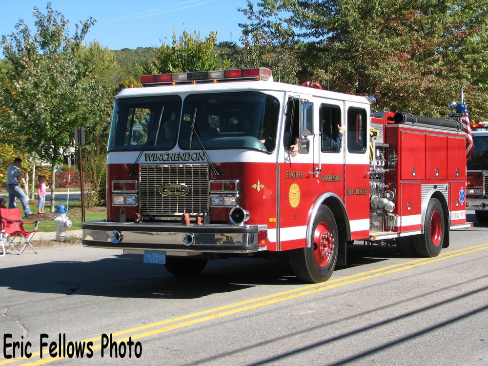 Winchendon, MA 39 Engine 3 (1996 E-One)_314058676_o.jpg