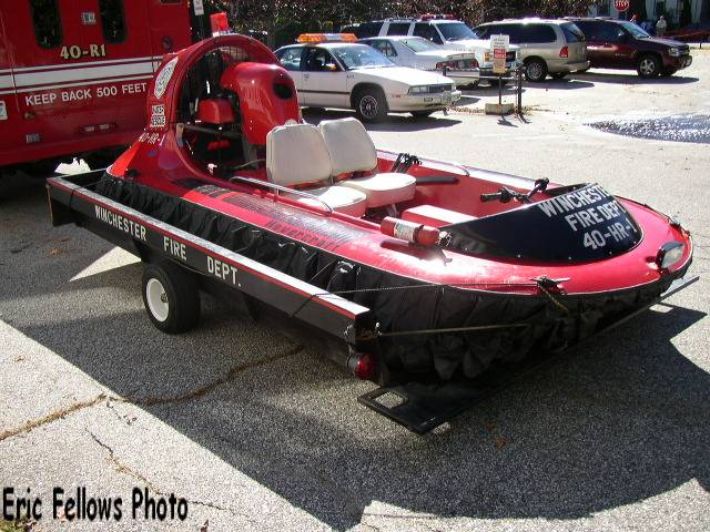 Winchester, NH 40 Hovercraft 1_314059552_o.jpg