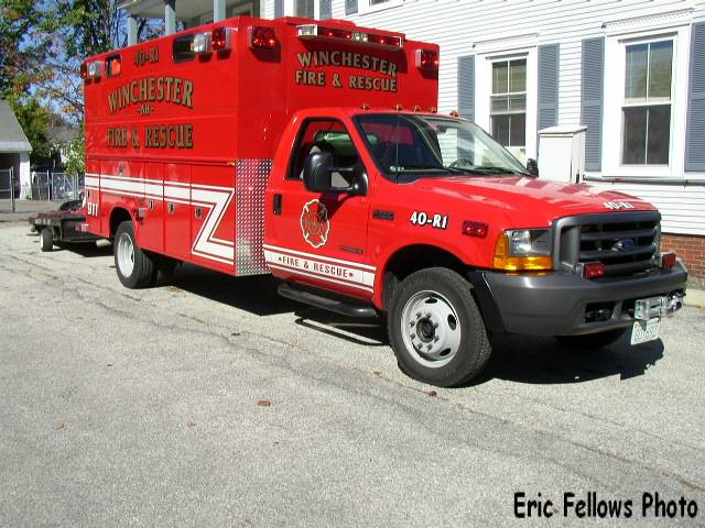 Winchester, NH 40 Rescue 1 (2000 Ford F550)_314059556_o.jpg