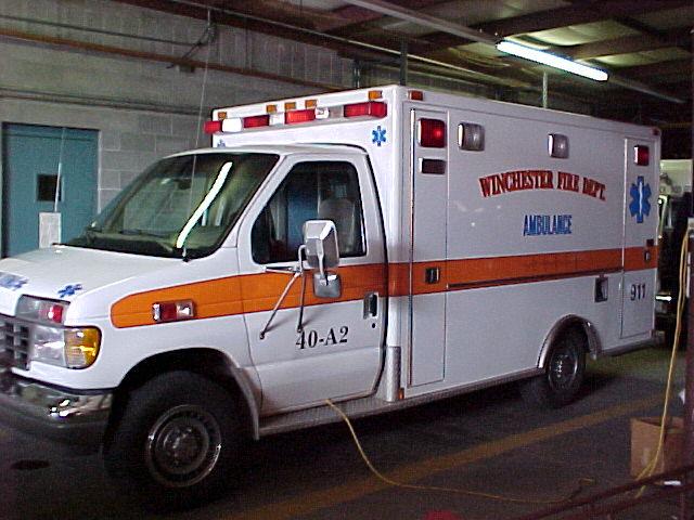 Winchester,NH 40 Ambulance 2_300510176_o.jpg