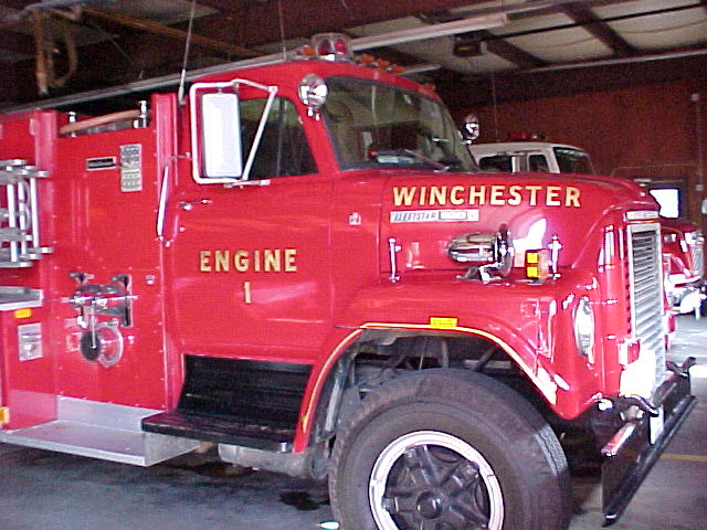 Winchester,NH 40 Engine 1_300510216_o.jpg
