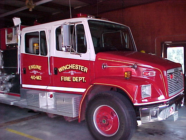 Winchester,NH 40 Engine 2_300510249_o.jpg