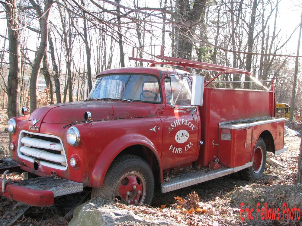 Winchester, NH Former 40 Engine 4 (1956 Dodge)_314059577_o.jpg