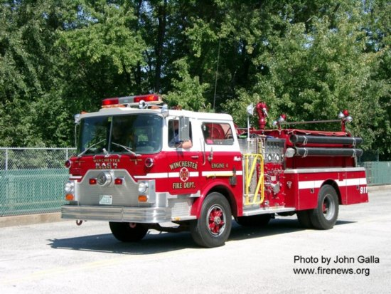 Winchester,NH 40 Engine 4_300510458_o.jpg