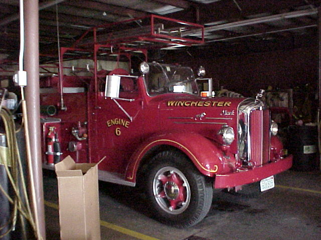 Winchester,NH 40 Engine 6_300510269_o.jpg
