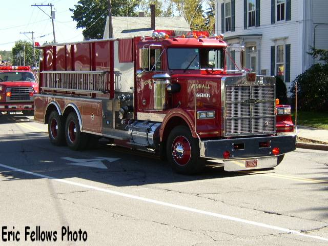 Winhall, VT 124 Engine 3 (1992 Western Star Pierce)_314060222_o.jpg
