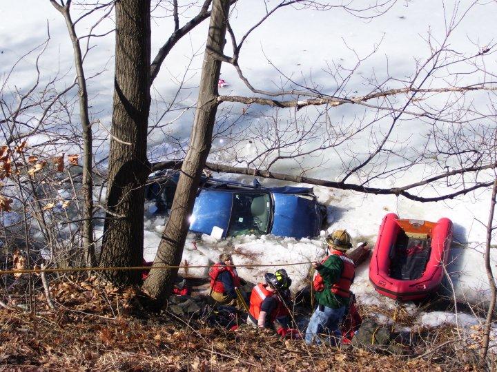 North Walpole Fatal 3-16-10_4445462131_o.jpg