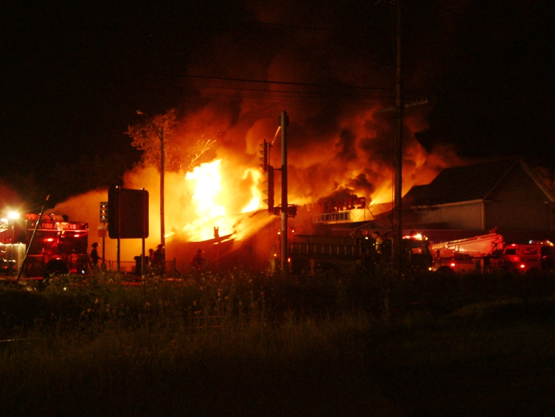 July 10,2008 Aumand's fire_2663231140_o.jpg