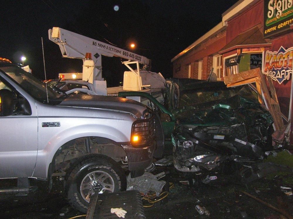 North Walpole fatal mva 08-03-08_2752487925_o.jpg