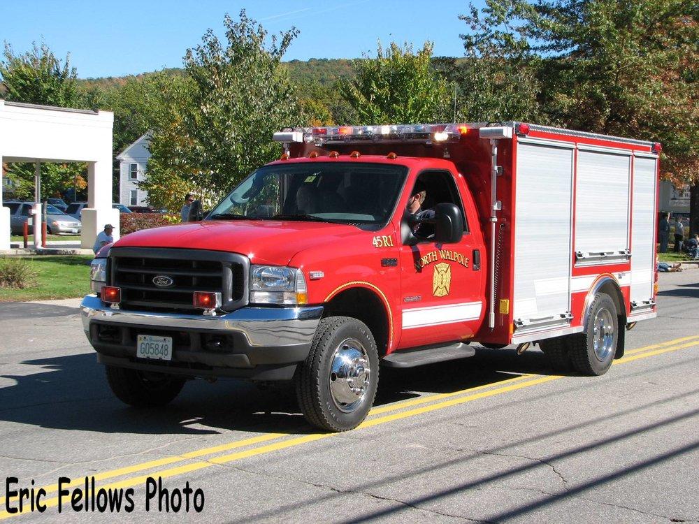 North Walpole, NH 45 Rescue 1 (2003 Ford F-550)_313894083_o.jpg
