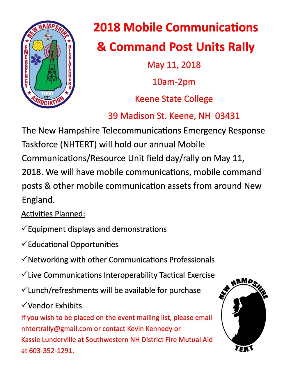 tert rally flyer-page-0.jpg