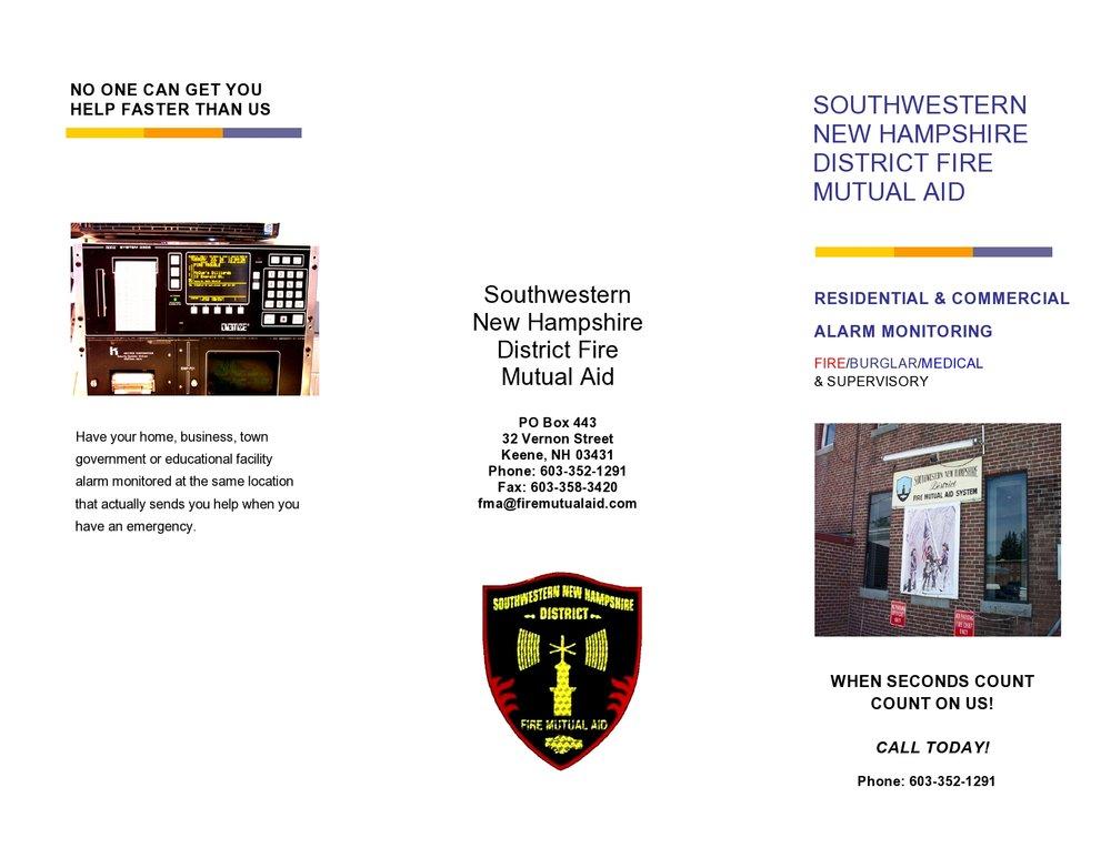 alarm brochure-page0001.jpg