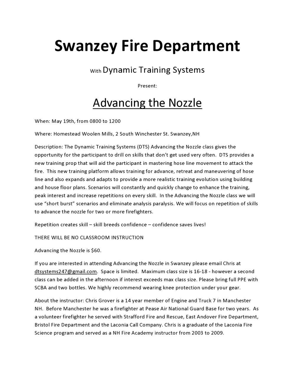 Swanzey class flier-page0001.jpg