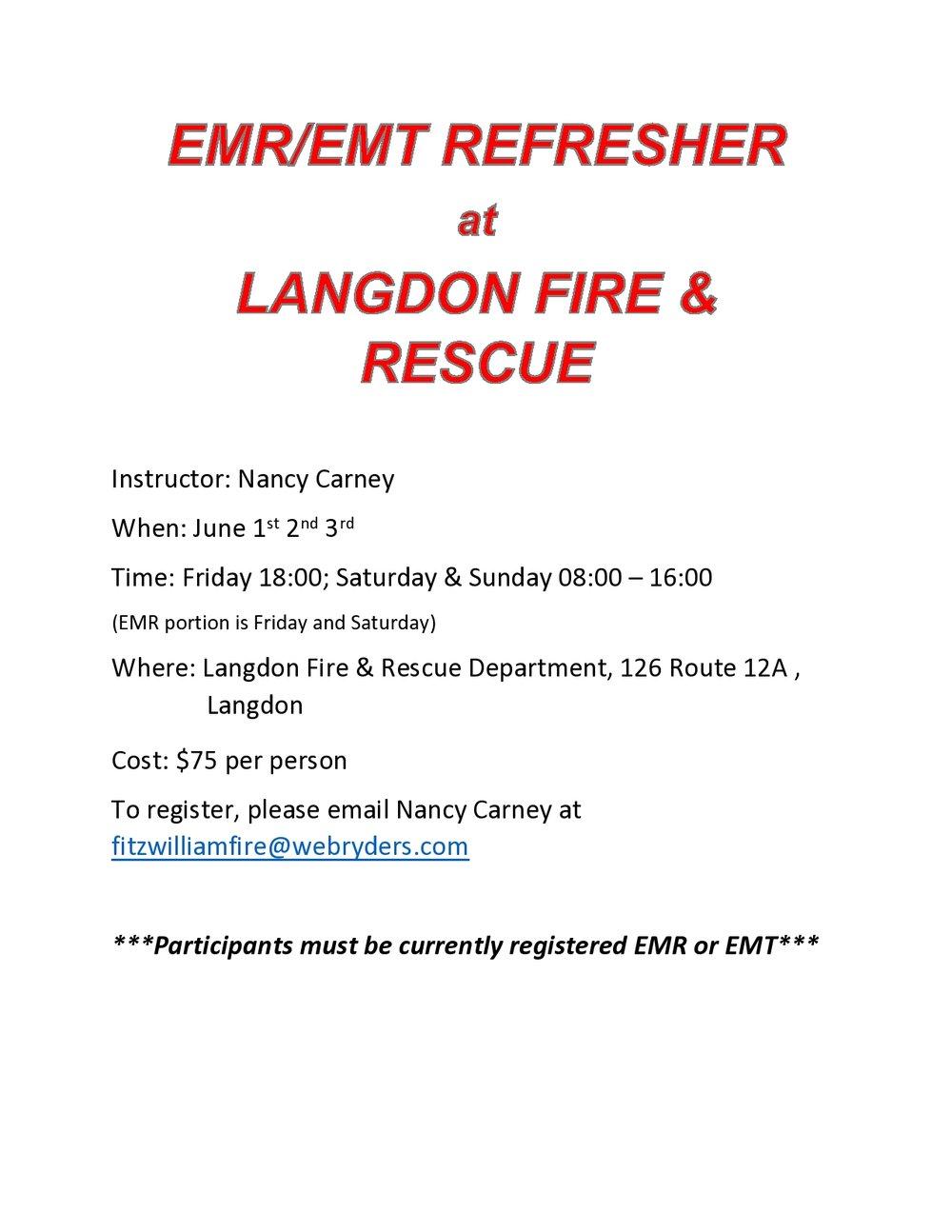 EMR-EMT Flyer-page0001.jpg