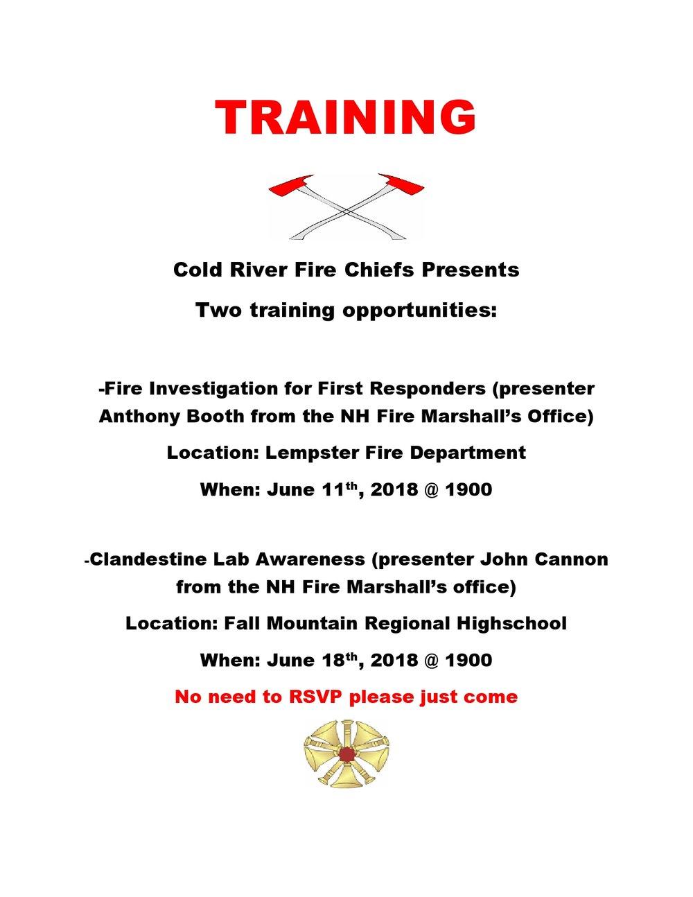 CRAFCA Training-page0001.jpg