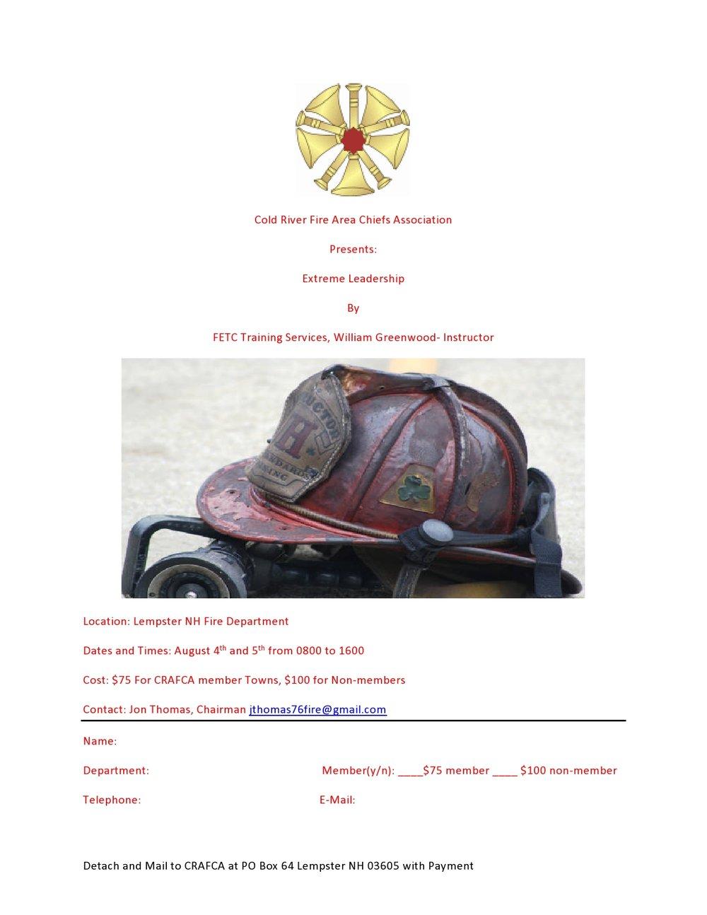 Training-page0001.jpg