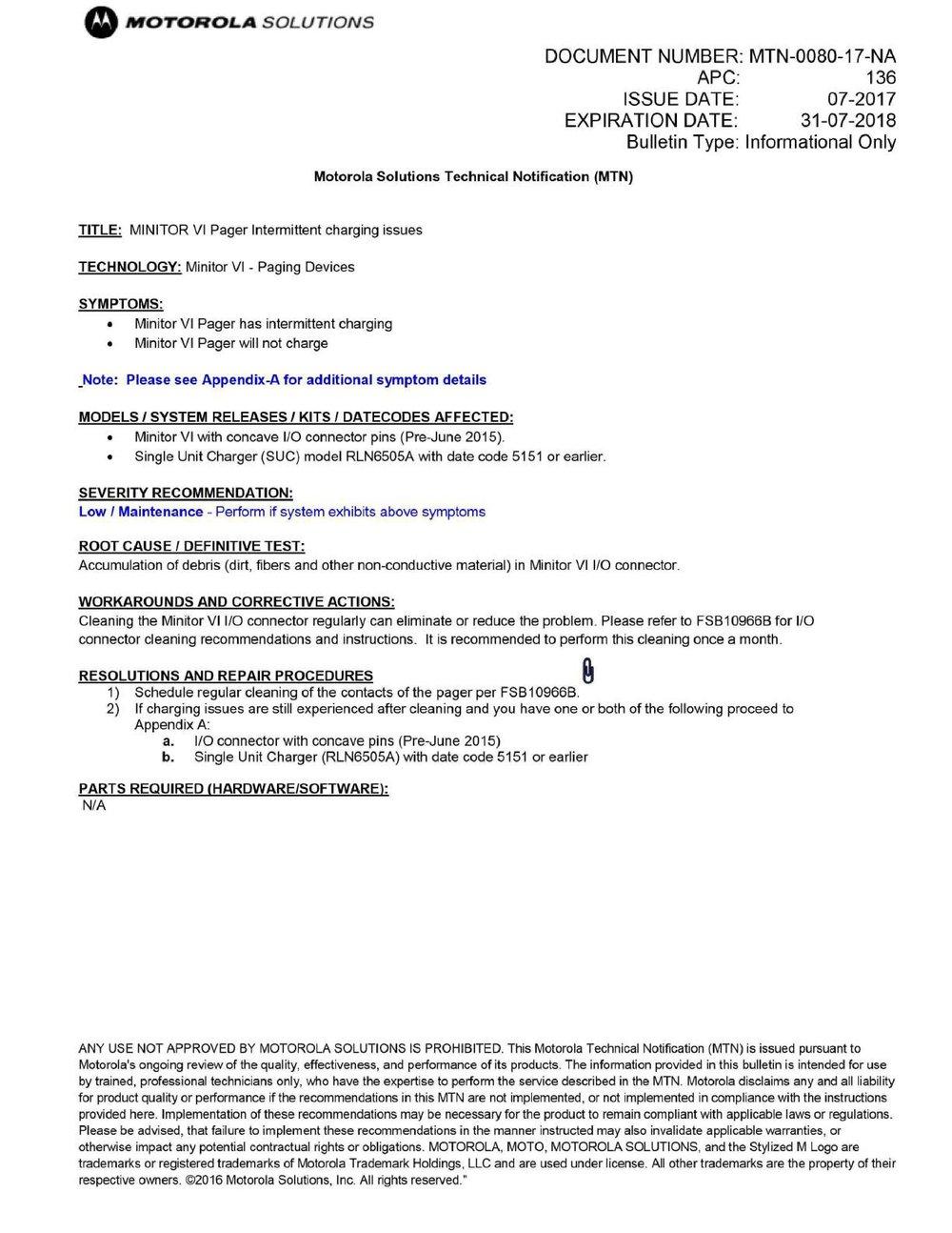 Motorola MTN Instructions_Min_VI Charging_C-page-0.jpg