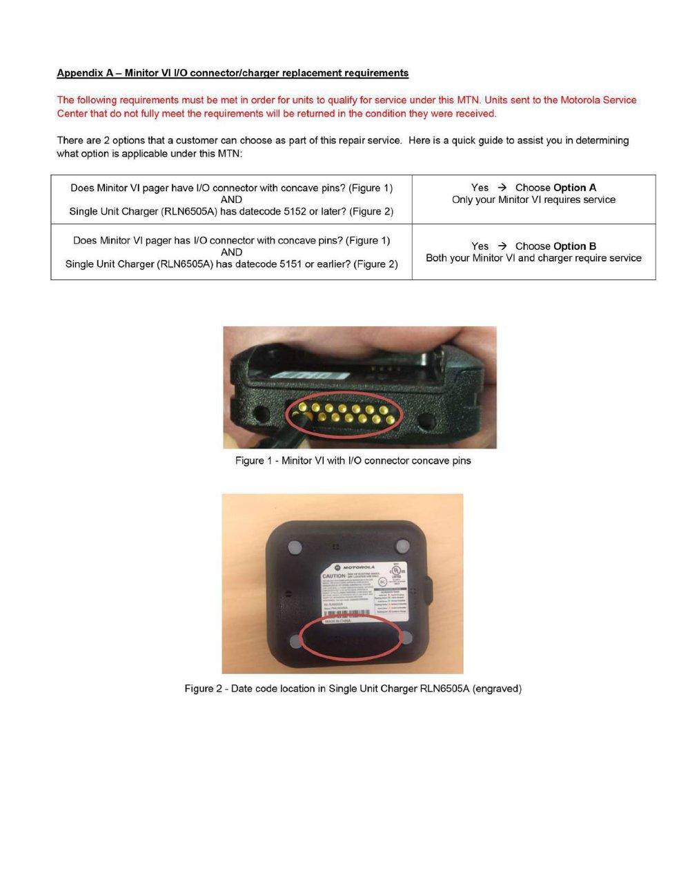 Motorola MTN Instructions_Min_VI Charging_C-page-2.jpg