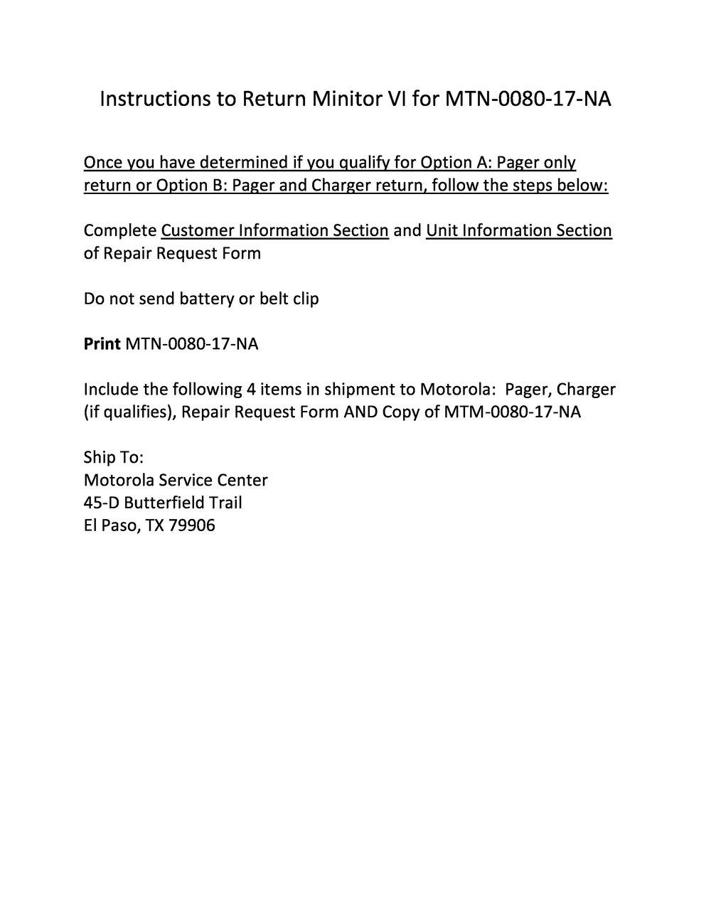 Motorola MTN Instructions_Min_VI Charging_C-page-4.jpg