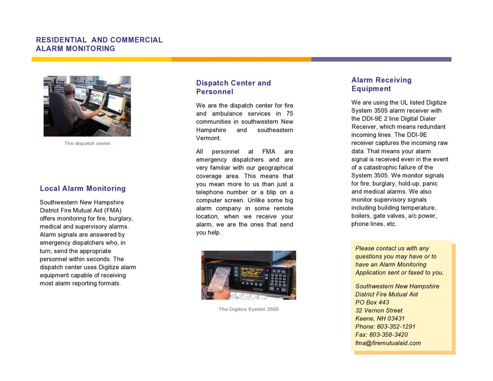 alarm brochure-page0002.jpg