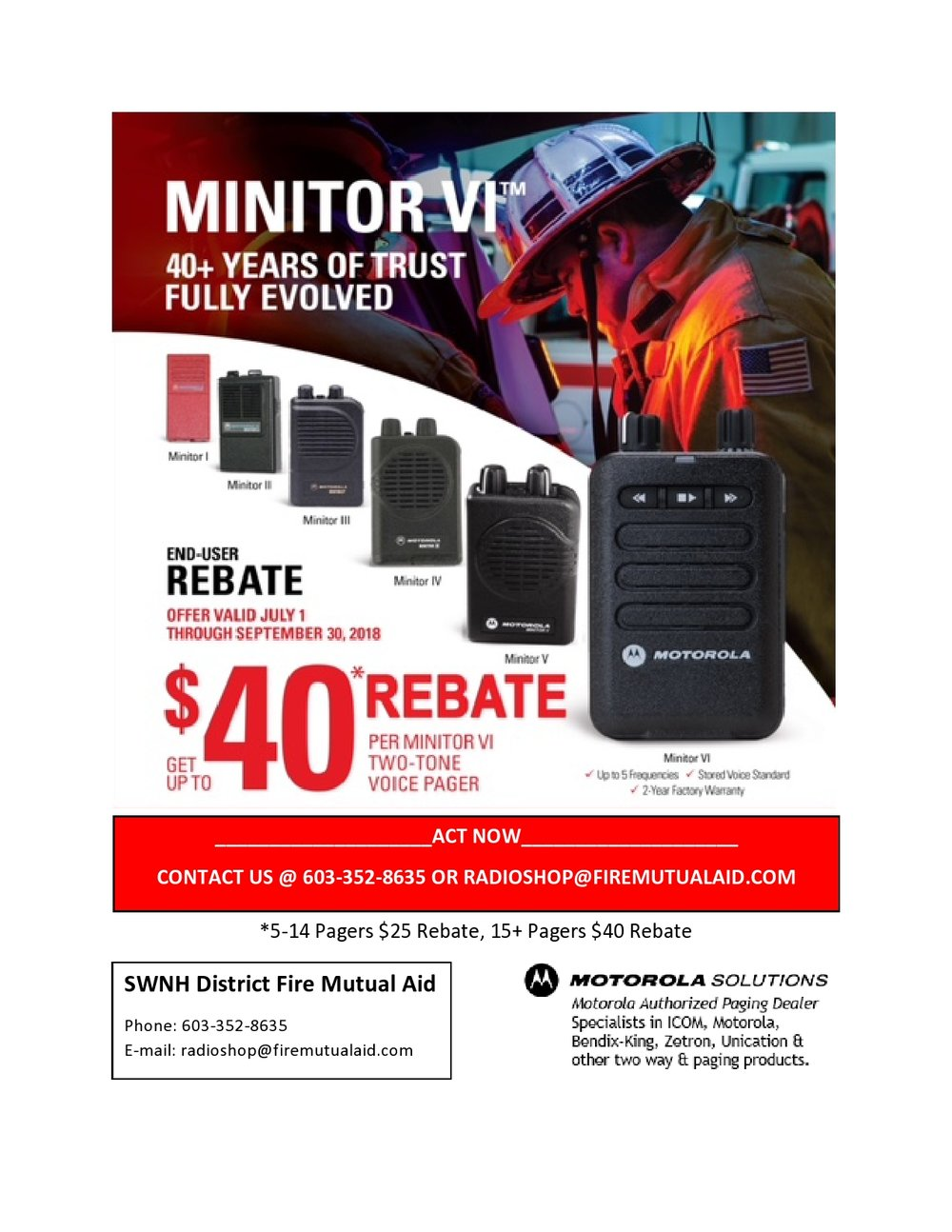 July 18 Pager Rebate Flyer-page0001.jpg