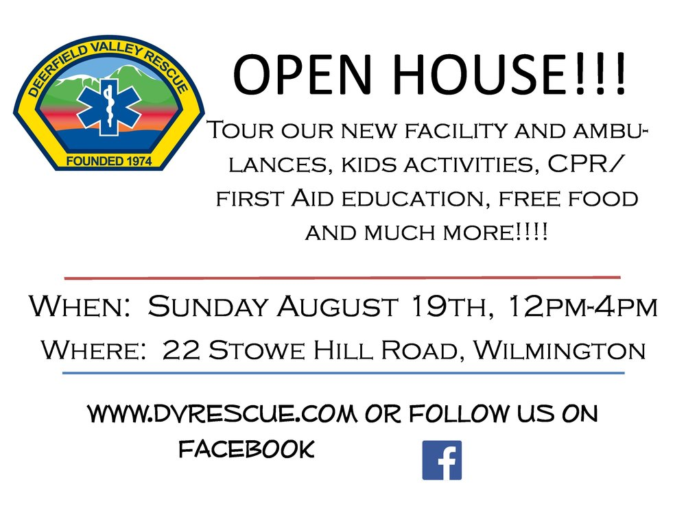 2018 Open house flyer-page-0.jpg