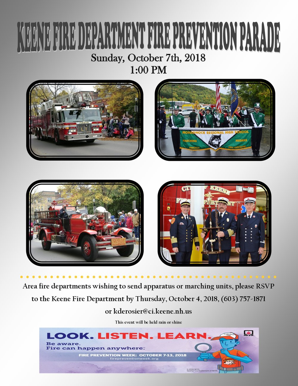 2018 Fire Prevention Parade notice-page-0.jpg