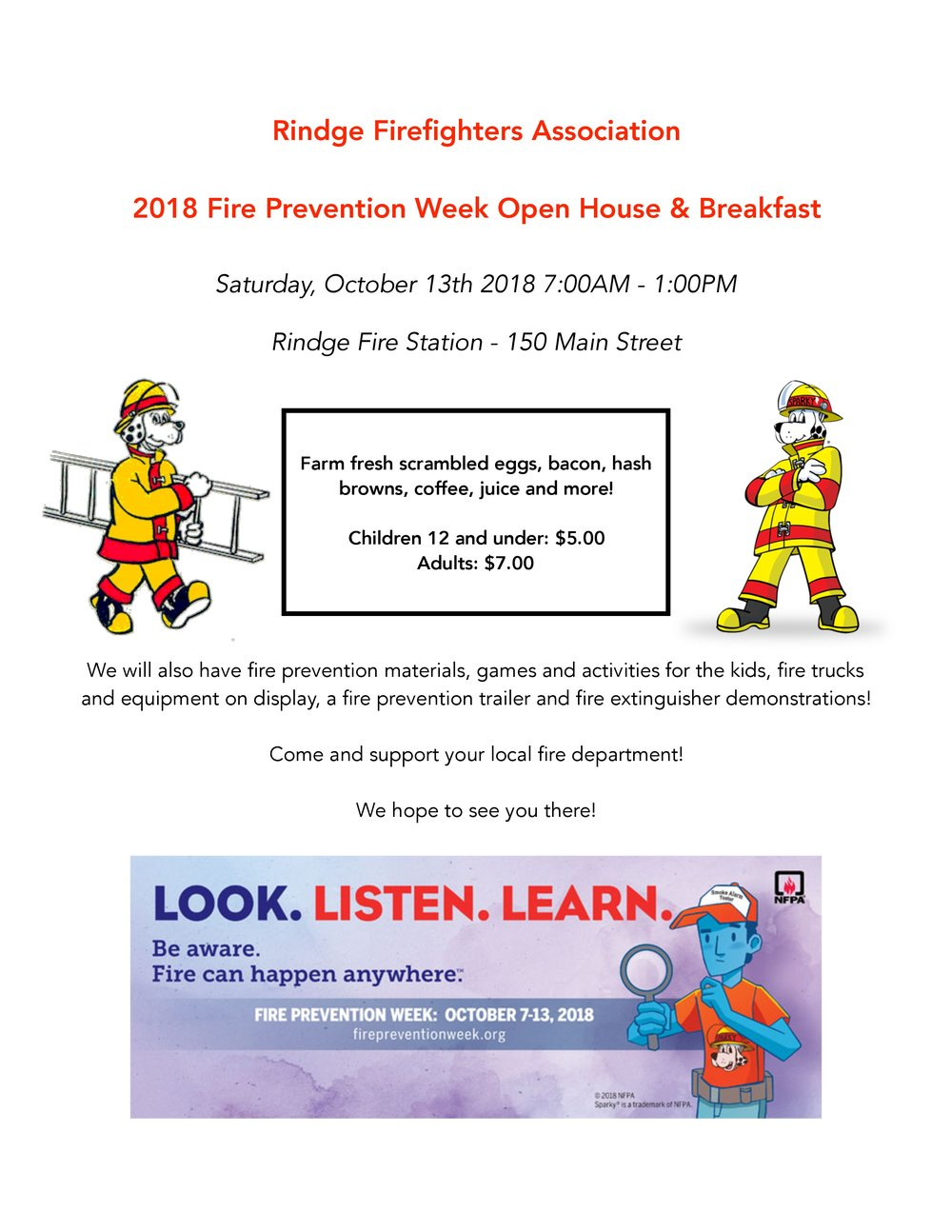 RFD FPW Open House 2018-page-0.jpg