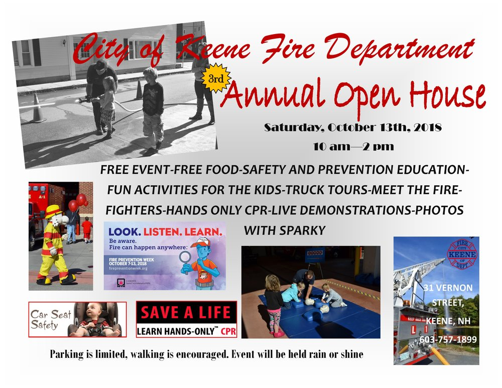 2018 KFD Open House flyer-page-0.jpg