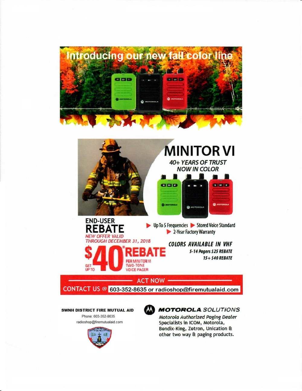 Pager rebate flyer 12-2018.jpg