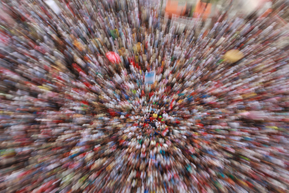 crowd-blur-mosaab(1).jpg
