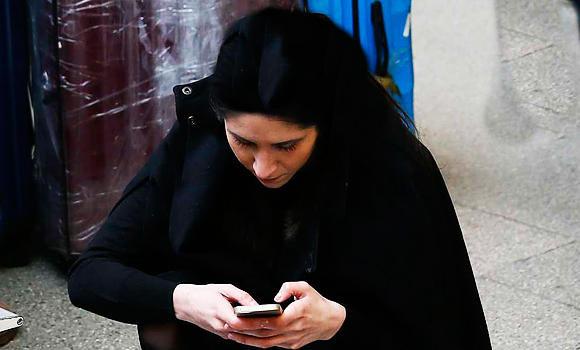 Arab social media.jpg