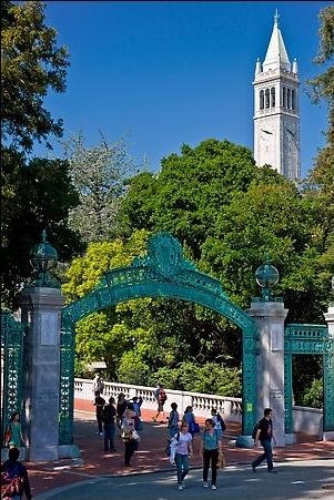Berkeley.jpeg